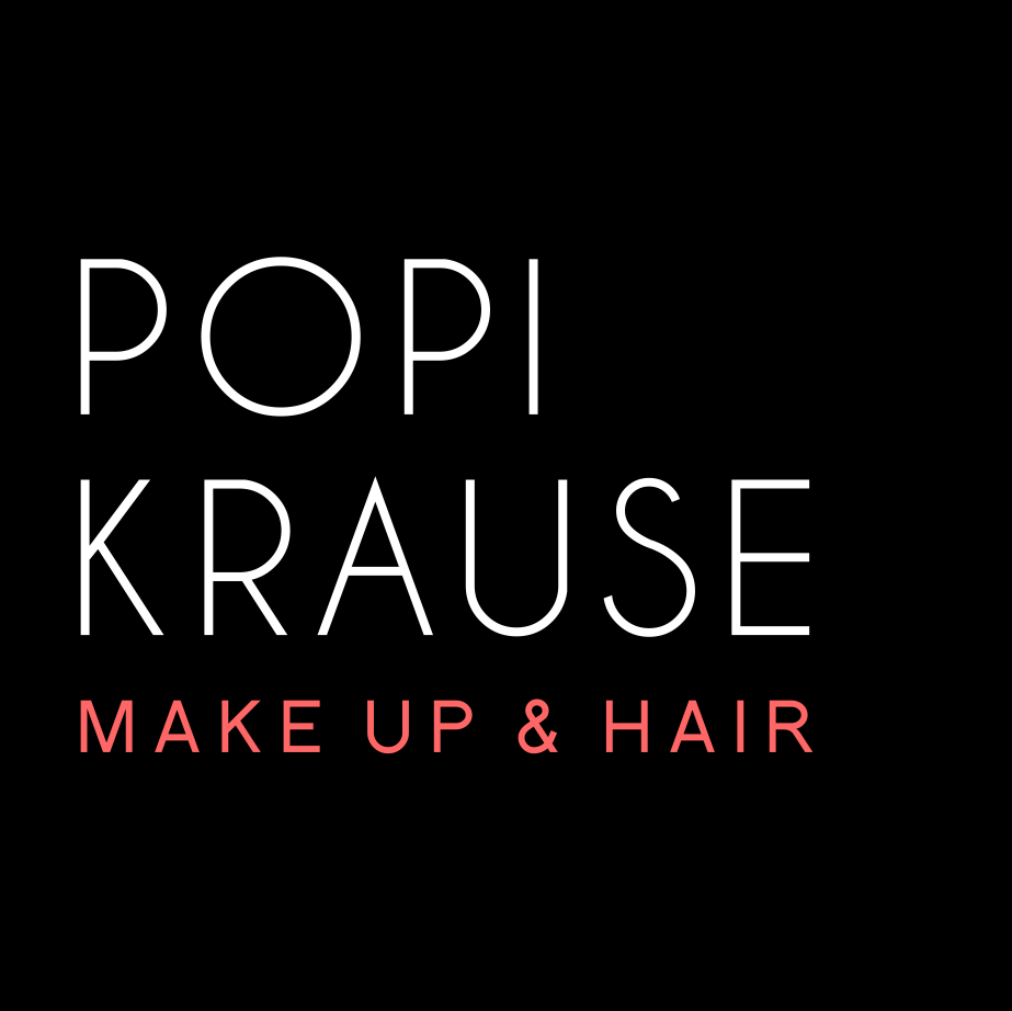 Popi Krause Make Up