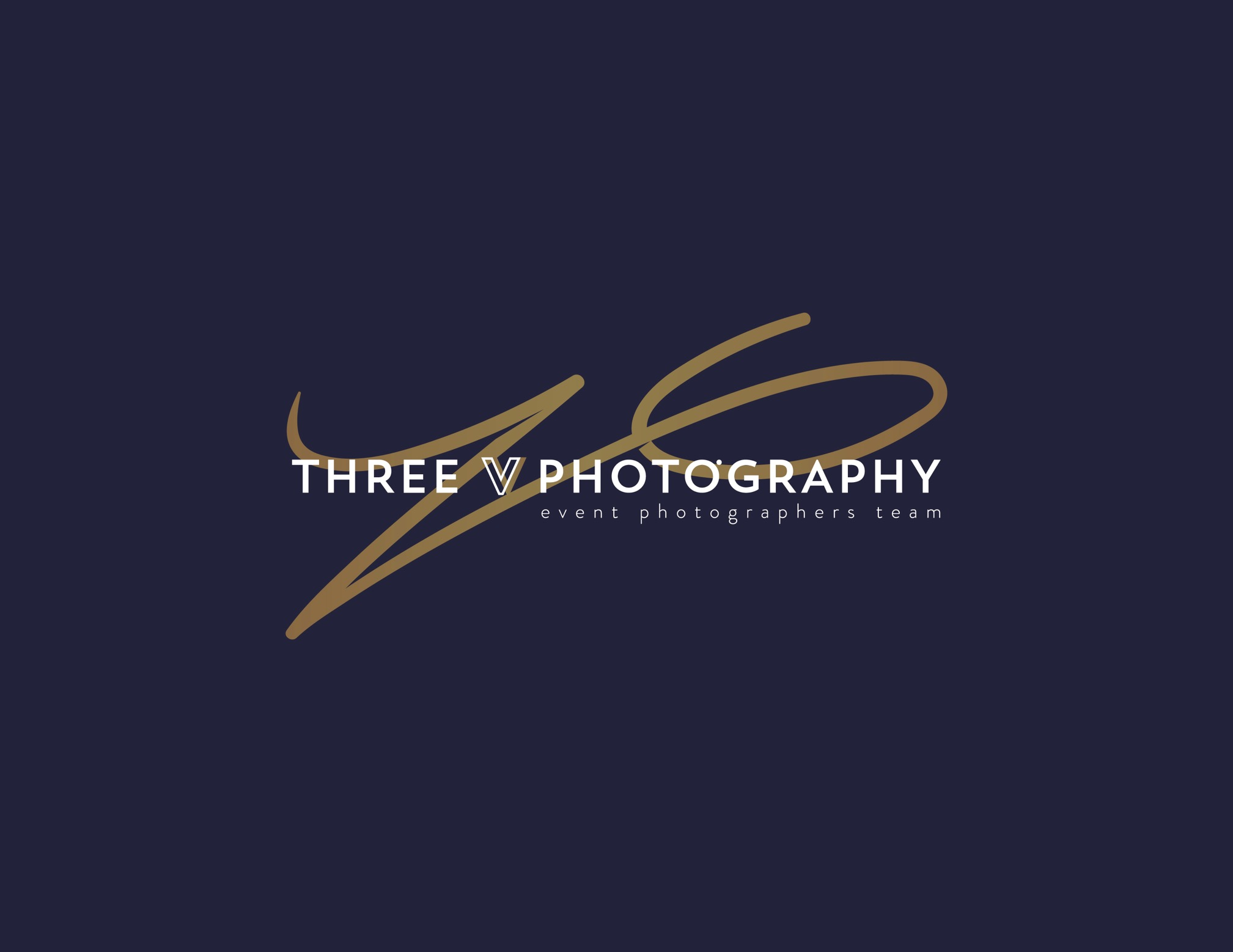 Three V Photography