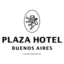 Hotel Plaza  Buenos Aires