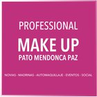 make-up-pato-mendonca-paz