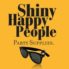 shiny-happy-people-cotillon