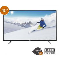 Alistate-Smart Tv 40´´-Full HD