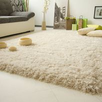 Alistate-Alfombra Living