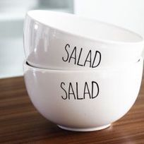 Alistate-Bowls Salad