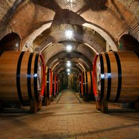 Alistate-HONEYMOON WINE TOUR IN CHIANTI - celebrate your special time in Tuscany