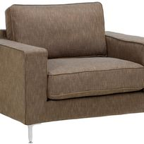 Alistate-Sofa Vizon 1 plaza
